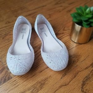 Mel Campana Shoes